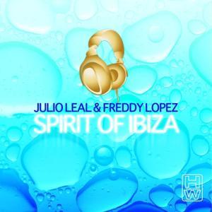 Spirit of Ibiza