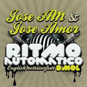 Ritmo Automatico (English Radio Edit)