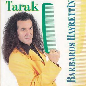 Tarak