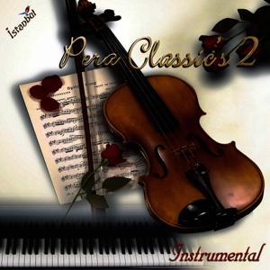 Pera Classics, Vol. 2
