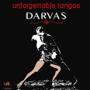 Unutulmayan Tangos