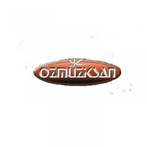 Karadeniz Kemençe Show