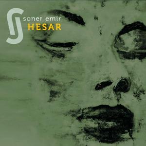 Hesar