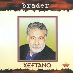Xeftano