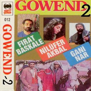 Gowend, Vol. 2