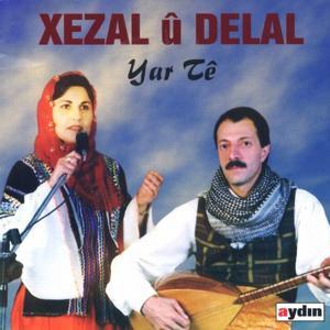 Xezal Û Delal