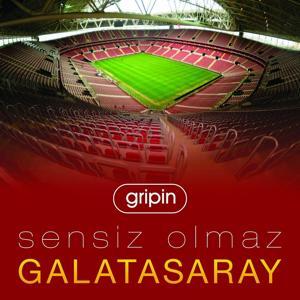 Sensiz Olmaz Galatasaray