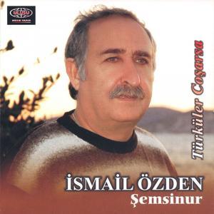 Şemsinur - Türküler Coşarsa