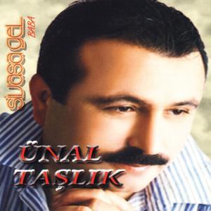 Sivasa Gel (Baba)