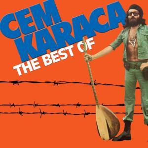 The Best of Cem Karaca