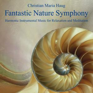 Fantastic Nature Symphony (Harmonic Instrumental Music for Relaxation and Meditation)