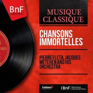 Chansons immortelles (Stereo Version)