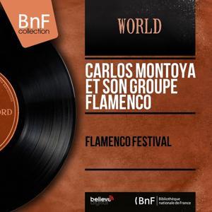 Flamenco Festival (Mono Version)