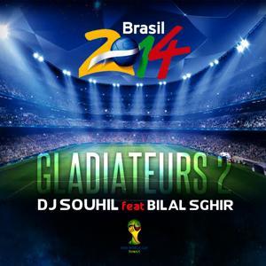 Gladiateurs 2 (Allez les verts)