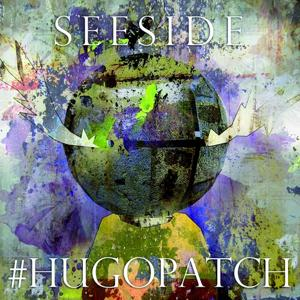 #HugoPatch