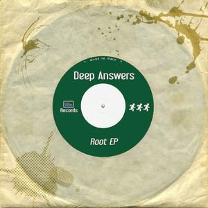 Deep Answers: Root - EP
