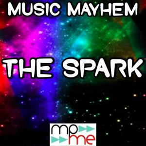 The Spark - Tribute to Afrojack and Spree Wilson