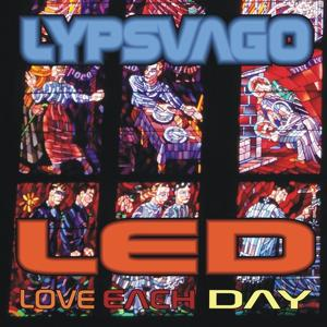 LED (Love Each Day)