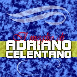 Il meglio di Adriano Celentano