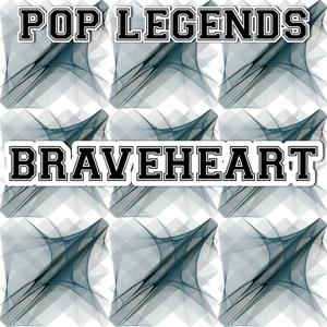Braveheart - Tribute to Neon Jungle