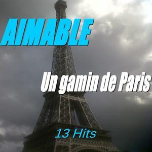 Un gamin de Paris (13 Hits)