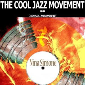The Cool Jazz Movement, Vol. 31