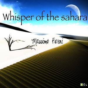 Whisper of the Sahara