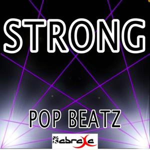 Strong - Tribute to One Direction