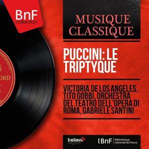 Puccini: Le Triptyque (Mono Version)