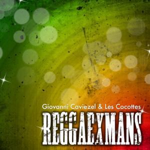 Reggaexmas