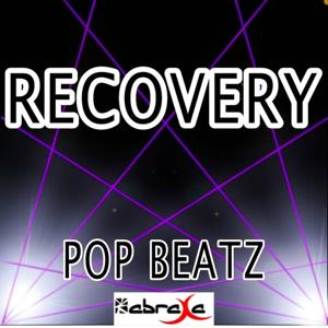 Recovery - Tribute to James Arthur