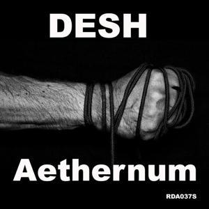Aethernum