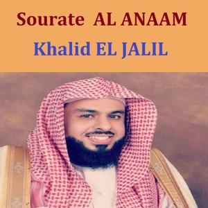 Sourate Al Anaam (Quran - Coran - Islam)