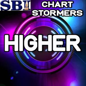Higher - Tribute to All About She