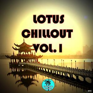Lotus Chillout, Vol. 1
