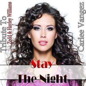 Stay the Night: Tribute to Zedd & Hayley Williams