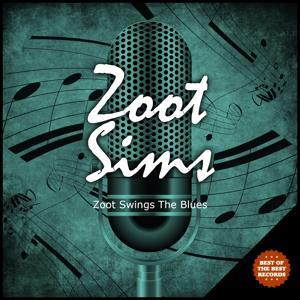 Zoot Swings the Blues