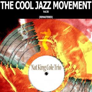 The Cool Jazz Movement, Vol. 56