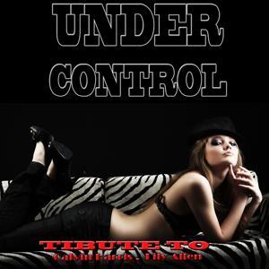 Under Control: Tribute to Calvin Harris, Lily Allen