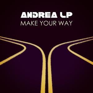 Make Your Way