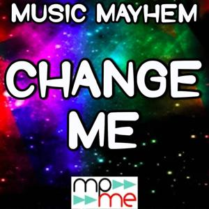 Change Me - Tribute to Justin Bieber