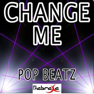 Change Me - Tribute to Justin Bieber