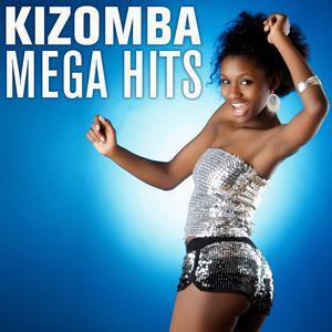 Kizomba Mega Hits