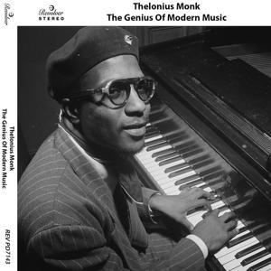 The Genius of Modern Music