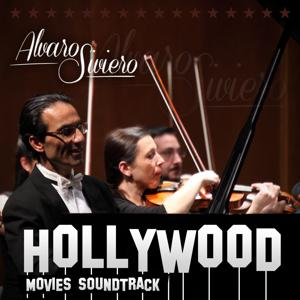 Hollywood Movies Soundtrack
