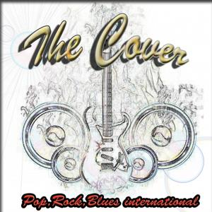 The Cover (Pop, Rock, Blues International)