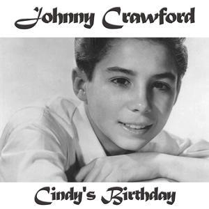 Cindy's Birthday