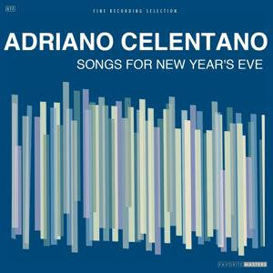 Songs for New Year's Eve
