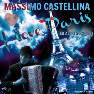 I Love Paris, ed altri successi