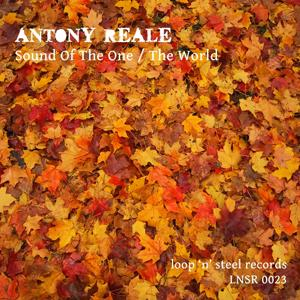 Sound of the One / The World
